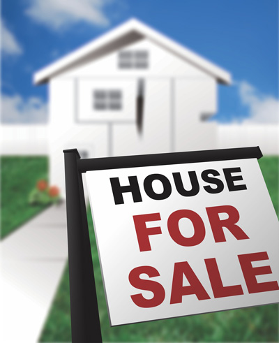 Let McCormick Appraisal Services, LLC assist you in selling your home quickly at the right price
